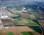 Watsonville_California_aerial_view.jpg