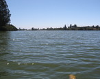 Pinto_Lake.jpg
