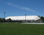 Soccer_Central_Indoor_Sports_Arena.jpg