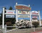 Santa_Cruz_County_Fair_Grounds_Sign.jpg