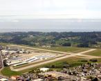 KWVI_Watsonville_Municipal_Airport_California.jpg