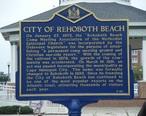Rehoboth_Beach_historical_marker.jpg