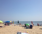 Rehoboth_Beach_looking_north_June_2014.jpg