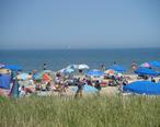 Rehoboth_Beach_at_Delaware_Avenue.JPG