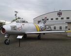 F-86_Mama_Inez_at_Chico_Air_Museum__2_.jpg