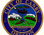 Seal_of_Canby.jpg