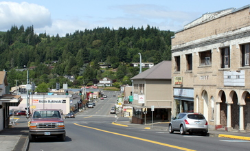 Skyline_-_Clatskanie_Oregon.jpg
