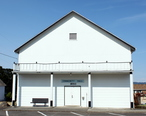 Community_Hall_-_Columbia_City_Oregon.jpg
