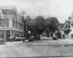 Smyrna__Delaware__1906_.jpg