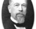 Enoch_B._Dufur_1910.JPG
