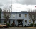 City_Hall_-_Gladstone__Oregon.JPG
