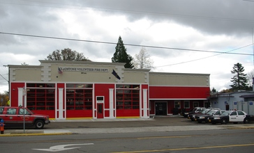 Fire_and_police_station_-_Gladstone__Oregon.JPG
