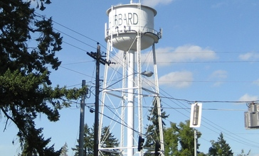 Hubbard_Oregon_watertower.JPG
