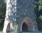 Oregon_Iron_Company_Furnace_restored.JPG