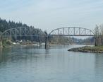 Lake_Oswego_Railroad_Bridge.jpg