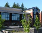 Lake_Oswego_High_School.jpg