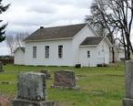 Rock_Creek_Methodist_Church_-_Molalla_Oregon.jpg