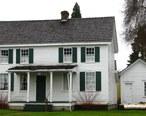 Vonder_Ahe_House_-_Molalla_Oregon.jpg