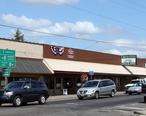 Main_street_in_Molalla_Oregon.jpg