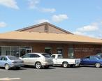 Post_office_in_Molalla_Oregon.jpg
