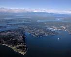Bainbridge_Island_aerial_from_southeast.jpg