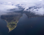 Country_Club_of_Seattle__Bainbridge_Island.jpg