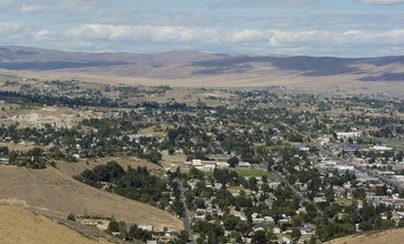 Selah_WA_from_Lookout_Point.jpg