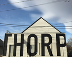 Thorp_Collective_building_in_Thorp_Washington.jpg