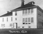 ThorpThorpSchool1916.jpg