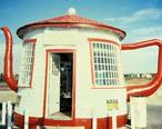 Teapot_Dome_Service_Station.JPG