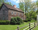 Thompson_House__Setauket.jpg