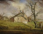 Long_Island_Farmhouses_by_William_Sidney_Mount__1862-63.JPG