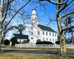 Presbyterian_Church-Setauket_20190328_03.jpg