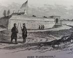 Fort_Washington_1812.jpg