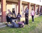 Soliders-at-fort-washington-park.JPG