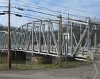 Morgan_County_Veterans__Memorial_Bridge.jpg