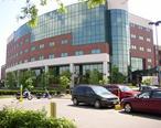 Glens_Falls_Hospital.jpg