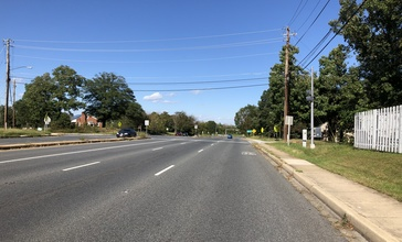 2018-10-17_15_06_25_View_north_along_Maryland_State_Route_458__Silver_Hill_Road__just_south_of_Atwood_Street_and_Scott_Key_Drive_in_District_Heights__Prince_George_s_County__Maryland.jpg
