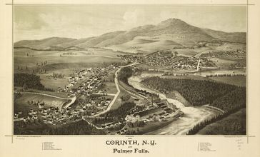 1888_Corinth__N.Y._and_Palmer_Falls._LOC_75694762.jpg