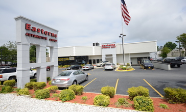 Easterns_Automotive_Group_Store_Front.jpg