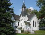 Western_Adirondack_Presbyterian_Church__Wanakena__NY.jpg