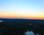 Deale__Maryland_Panoramic_Photo.jpg
