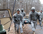 MI_soldiers_rehearse_first_aid_procedures_140314-A-FE031-553.jpg