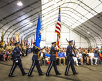 Memorial_Day_Massing_of_the_Colors_150517-A-KU820-058.jpg