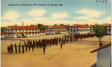 Inspection_of_personnel__Fort_George_G._Meade__Md__71133_.jpg