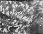 Boswell-Jenner_Twp.-Jennerstown05-12-1939.jpg