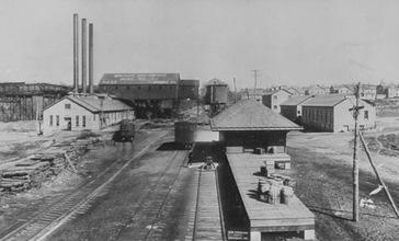 Boswell_Pennsylvania_Coal_Mine_Panoramic.jpg