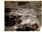 USNRAB_Peru_Looking_North_6500ft_8-24-1942.jpg