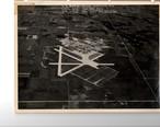 USNAS_Bunker_Hill_Looking_North_8000ft_9-17-1943.jpg