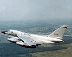 Convair_B-58A_Hustler_in_flight__SN_59-2442_._Photo_taken_on_June_29__1967_061101-F-1234P-019.jpg